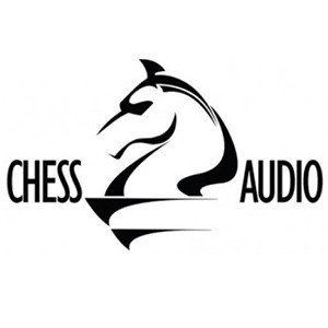 Chess Audio
